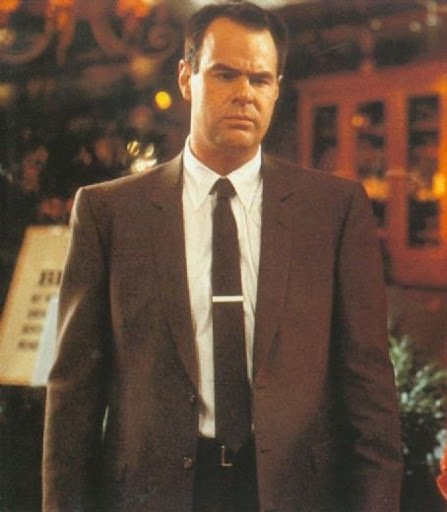 unnamed 3 Just The Facts (20 Of Them) About Dan Aykroyd And Tom Hanks' Dragnet
