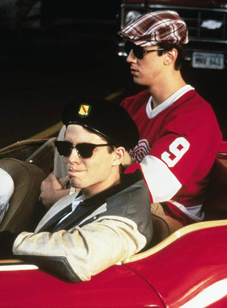 unpopular 10 e1580215348170 20 Reasons Why Ferris Bueller Is Actually An Awful Person