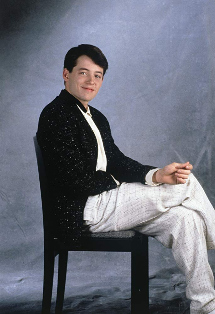 unpopular 11 20 Reasons Why Ferris Bueller Is Actually An Awful Person