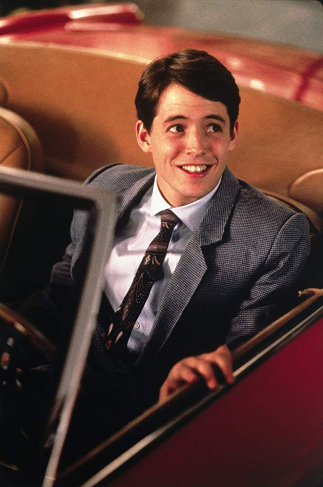 unpopular 13 20 Reasons Why Ferris Bueller Is Actually An Awful Person