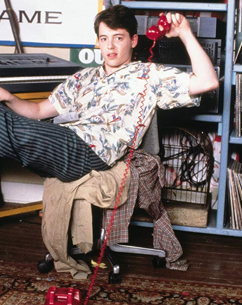 unpopular 17 e1580216099422 20 Reasons Why Ferris Bueller Is Actually An Awful Person