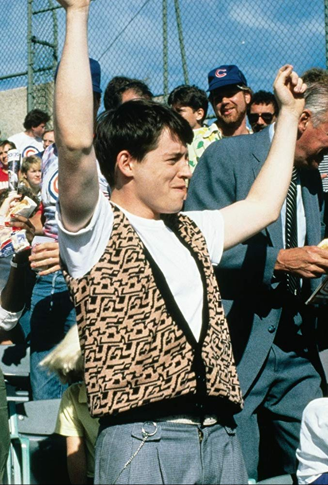 unpopular 18 e1580216163635 20 Reasons Why Ferris Bueller Is Actually An Awful Person