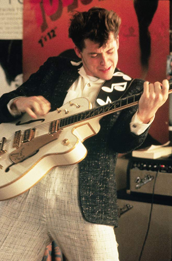 unpopular 20 20 Reasons Why Ferris Bueller Is Actually An Awful Person