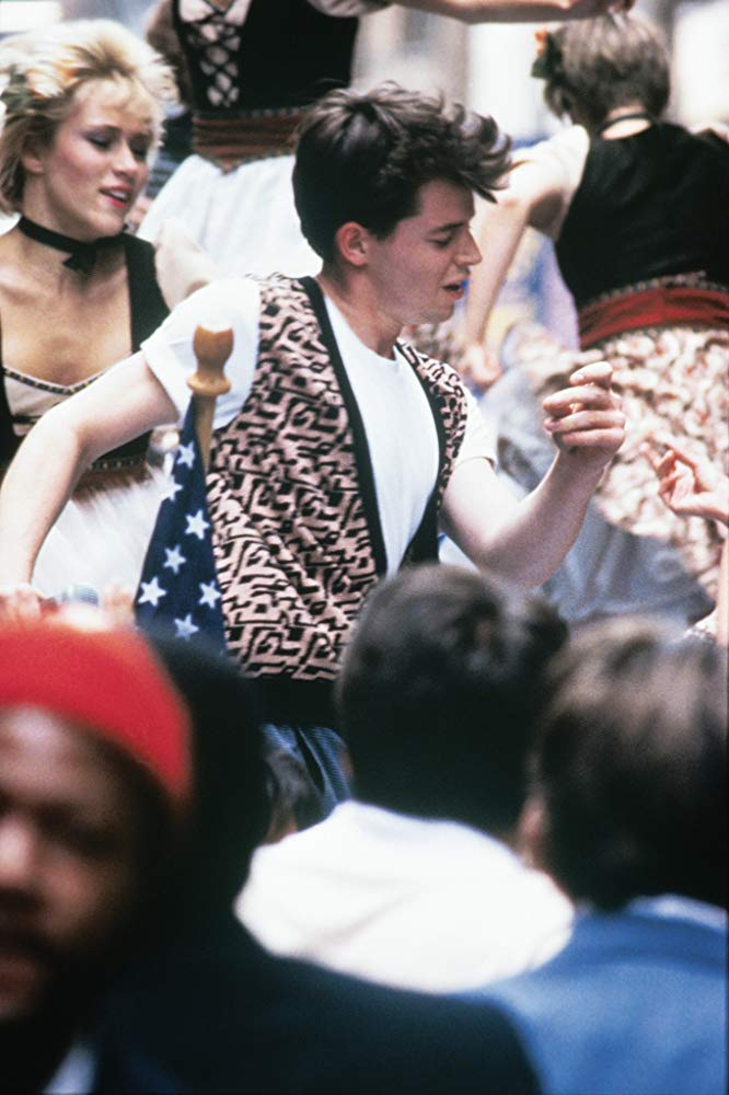 unpopular 21 20 Reasons Why Ferris Bueller Is Actually An Awful Person