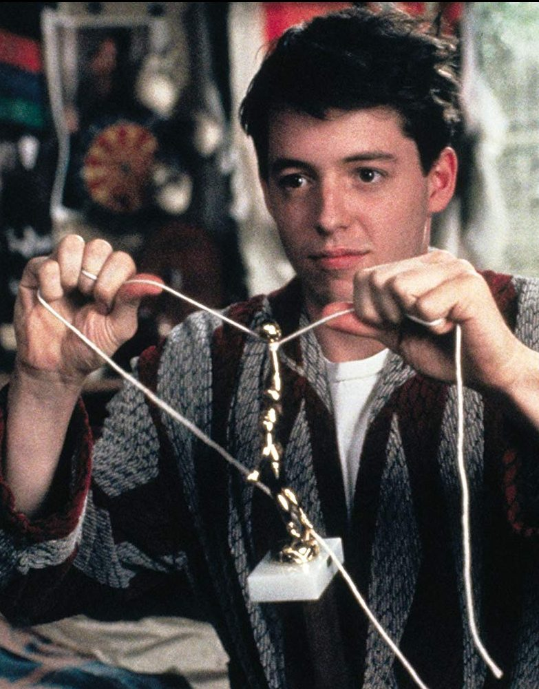 unpopular 23 e1580216731504 20 Reasons Why Ferris Bueller Is Actually An Awful Person