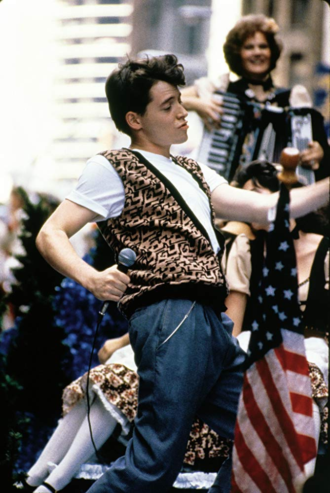 unpopular 24 20 Reasons Why Ferris Bueller Is Actually An Awful Person