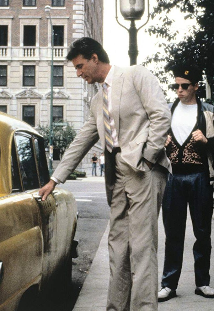 unpopular 38 e1580219366893 20 Reasons Why Ferris Bueller Is Actually An Awful Person