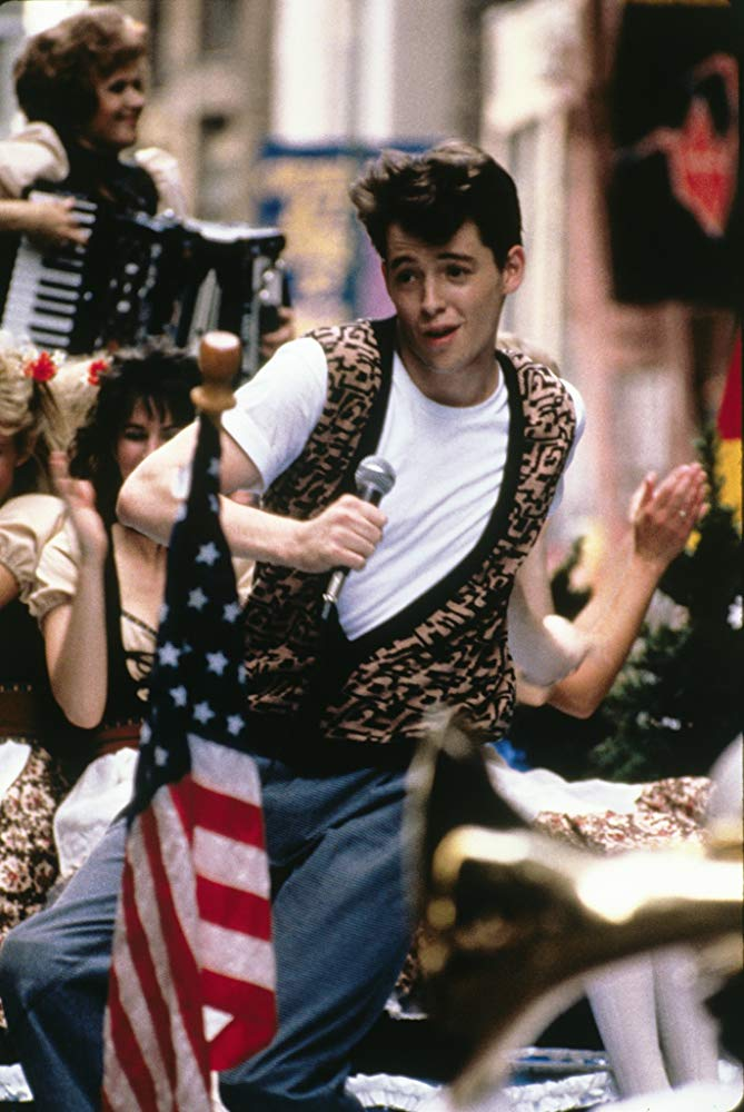 unpopular 45 20 Reasons Why Ferris Bueller Is Actually An Awful Person