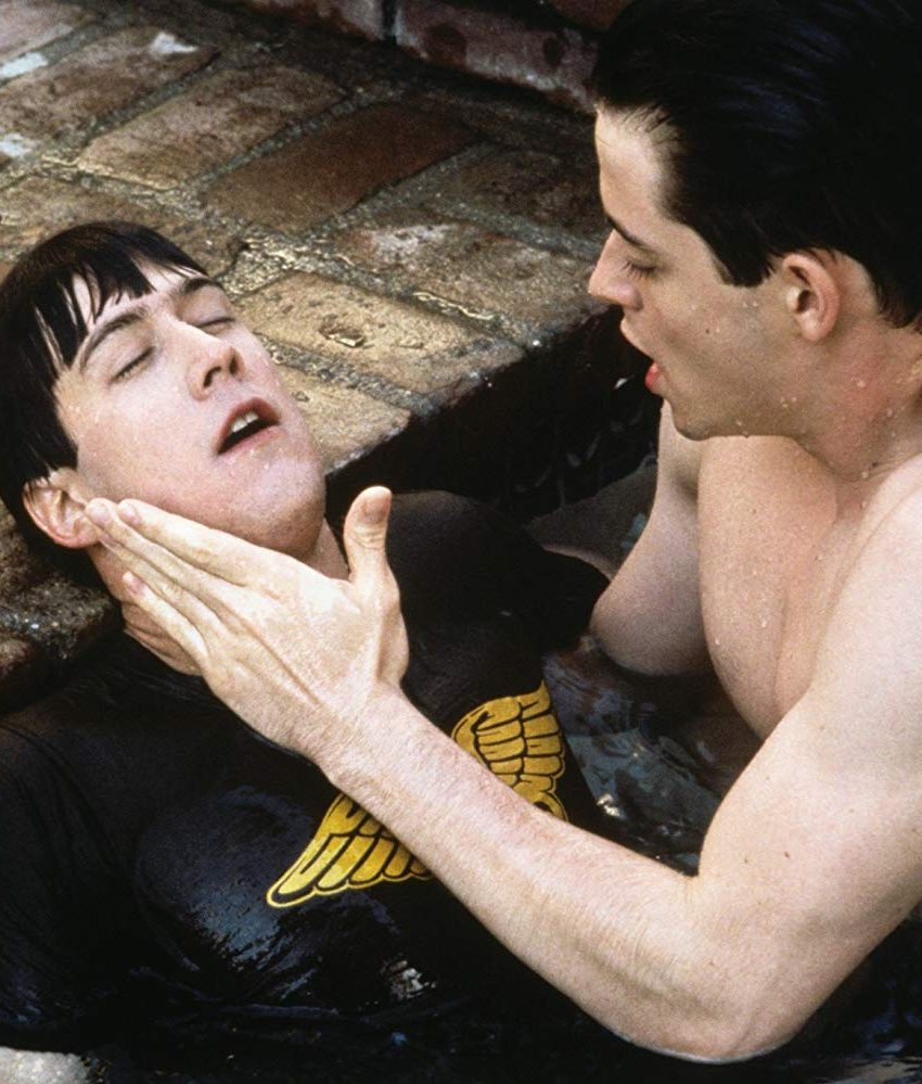 unpopular 51 e1580223396497 20 Reasons Why Ferris Bueller Is Actually An Awful Person
