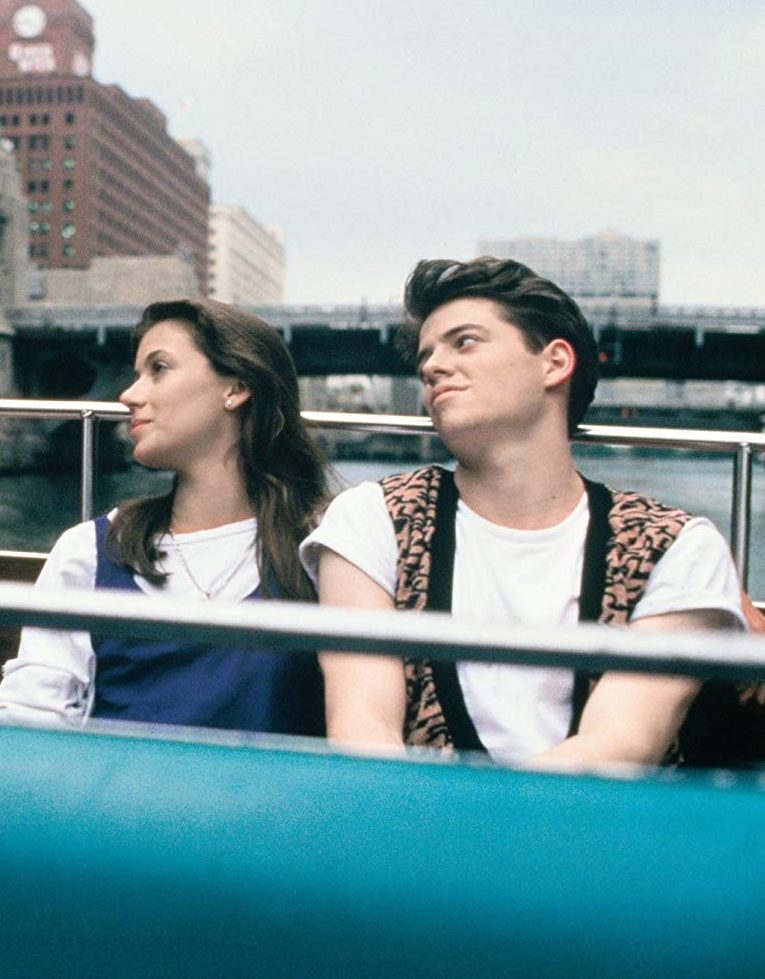 unpopular 53 e1580224188242 20 Reasons Why Ferris Bueller Is Actually An Awful Person