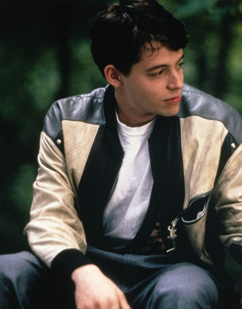 unpopular 56 1 e1580225103464 20 Reasons Why Ferris Bueller Is Actually An Awful Person