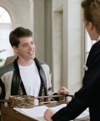 unpopular 58 e1580225508848 20 Reasons Why Ferris Bueller Is Actually An Awful Person