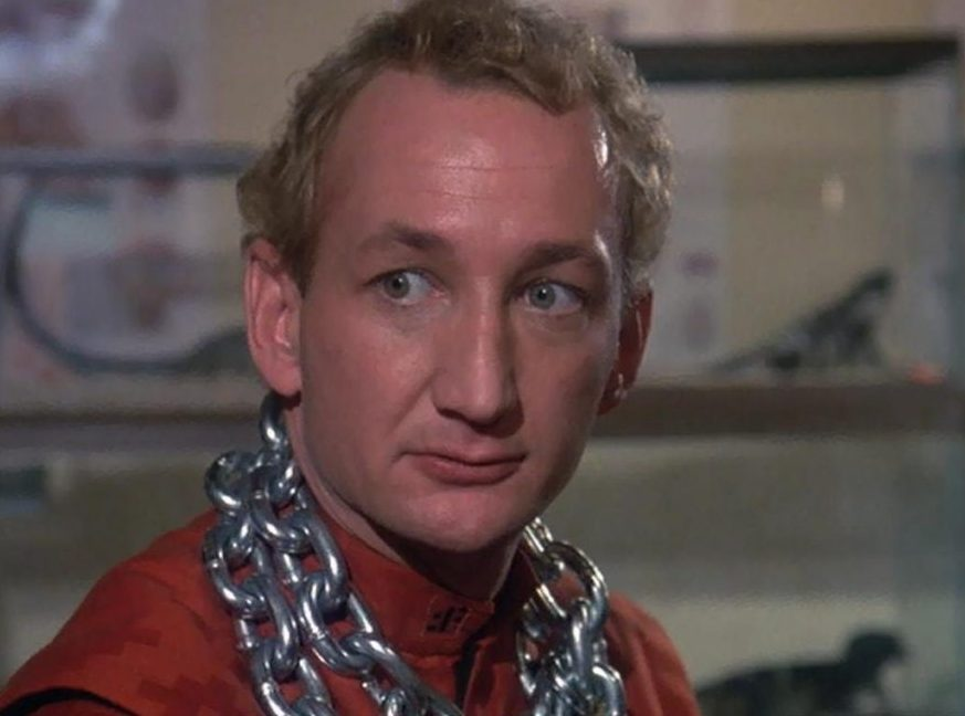 v robert englund e1615458588834 25 Unpopular Casting Choices That Actually Turned Out Great