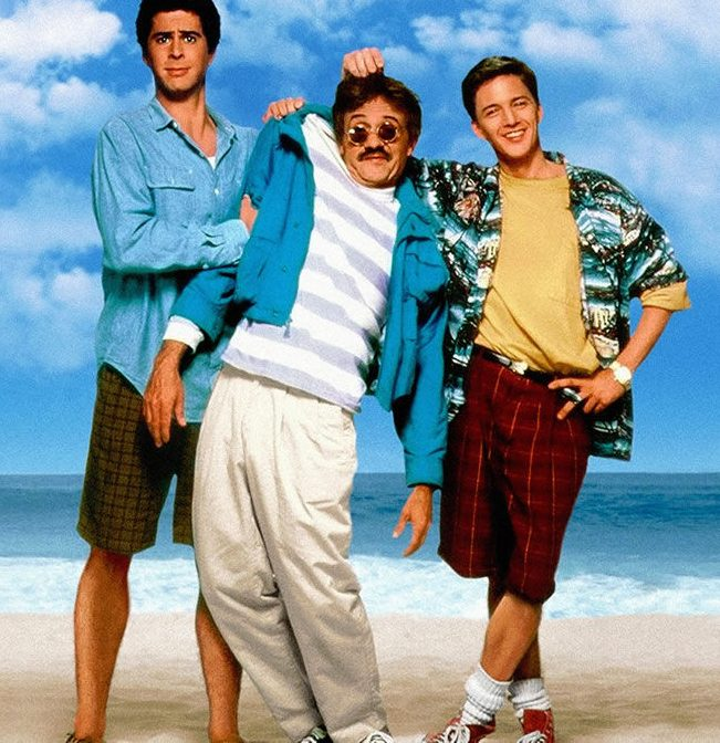 weekend at bernies 1200 1200 675 675 crop 000000 e1581438285578 Just The Facts (20 Of Them) About Dan Aykroyd And Tom Hanks' Dragnet
