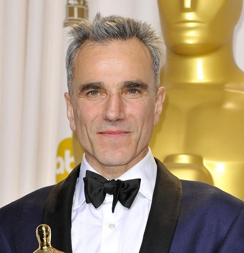 wenn danieldaylewis 012418 1800x1200 1 20 Adventurous Facts About The Last Of The Mohicans