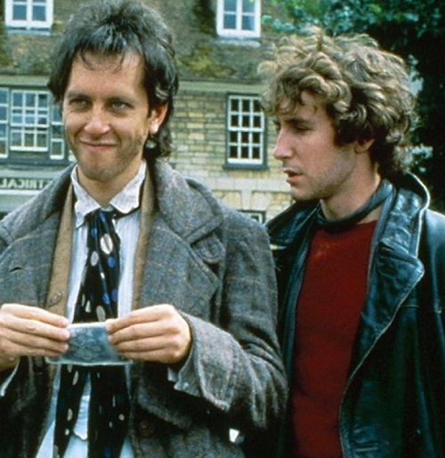 withnail and i banner 2 min 20 Hilarious Comedies That Tackled Completely Unfunny Subjects