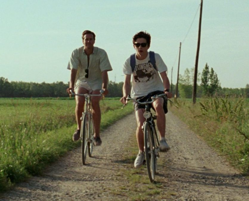 0215 cmbyn e1597673694396 20 Great Movie Romances That Are Actually Deeply Problematic