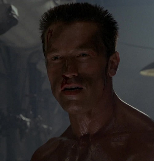"0 moVSqm9ySr dbdR2 20 Best Arnold Schwarzenegger One-Liners That Aren't ""I'll Be Back"""