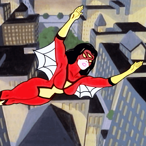 1 1 10 Marvel Cartoons That Will Take You Back To Your Childhood