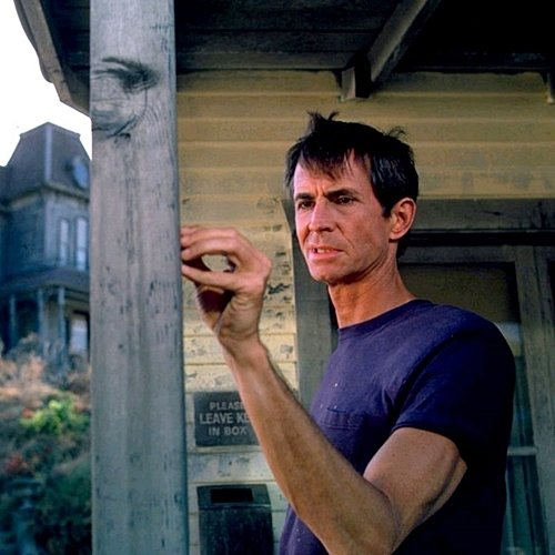 1 24 Have A Stab At These 20 Terrifying Facts About Psycho II