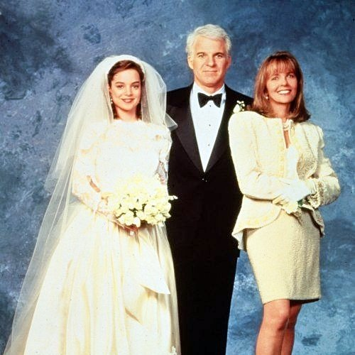 1 27 10 Things You Might Not Have Realised About Father Of The Bride