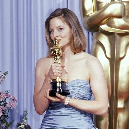 1 30 20 Fascinating Facts About Jodie Foster's Oscar-Winning The Accused