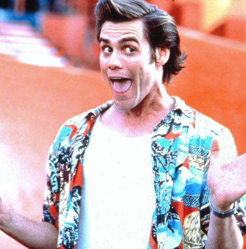 10 12 e1581440265502 5 Jim Carrey Films To Make You Laugh And 5 To Make You Cry
