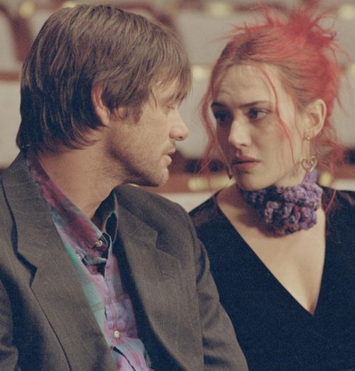 10 13 e1581589621810 20 Of The Best Anti-Valentine's Day Films For All The Cynics Out There