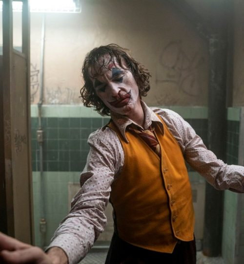 10 20 e1582294141866 20 Movie 'Villains' Who Were Basically Justified