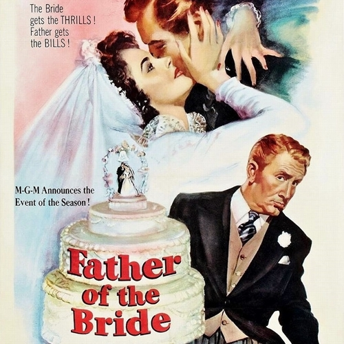 10 25 10 Things You Might Not Have Realised About Father Of The Bride