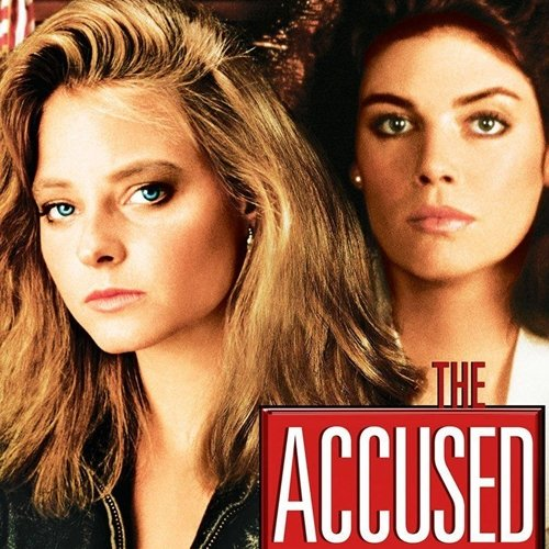 10 29 20 Fascinating Facts About Jodie Foster's Oscar-Winning The Accused