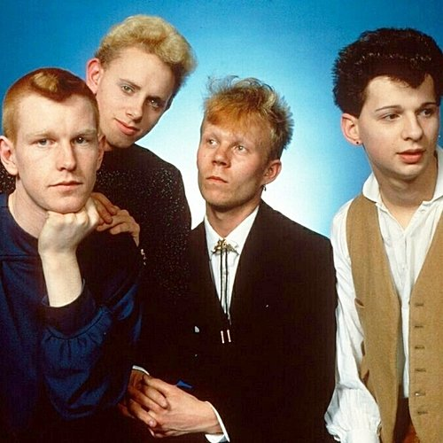 10 37 10 Facts About Erasure That'll Stay With You, Always