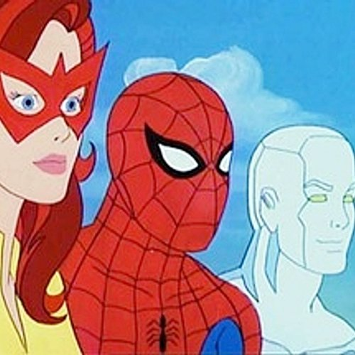 10 5 10 Marvel Cartoons That Will Take You Back To Your Childhood