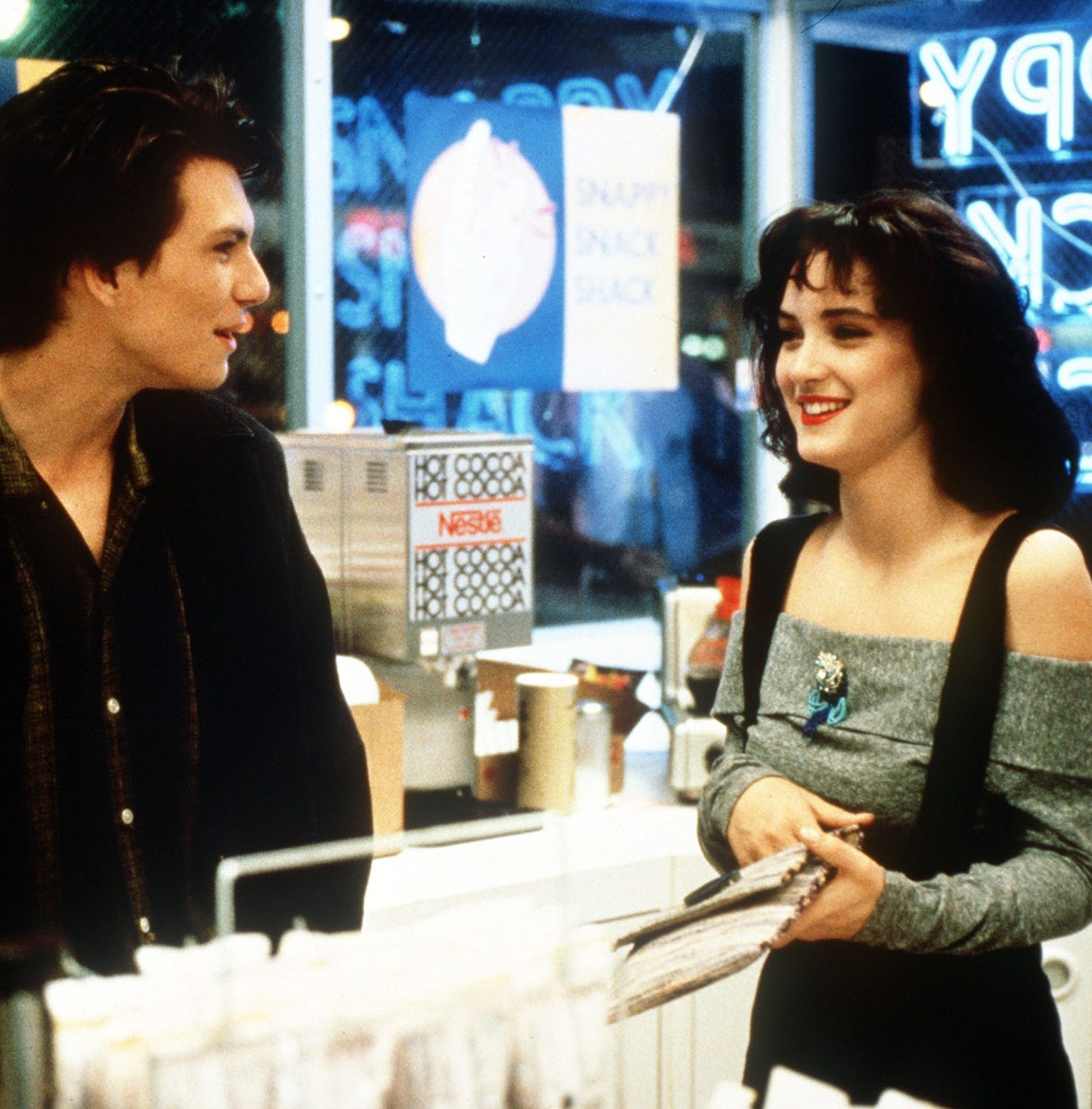 10 e1582635685481 20 Of The Best Anti-Valentine's Day Films For All The Cynics Out There