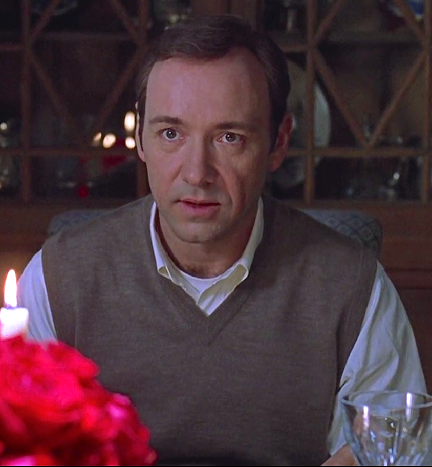 11 e1582636056701 20 Of The Best Anti-Valentine's Day Films For All The Cynics Out There