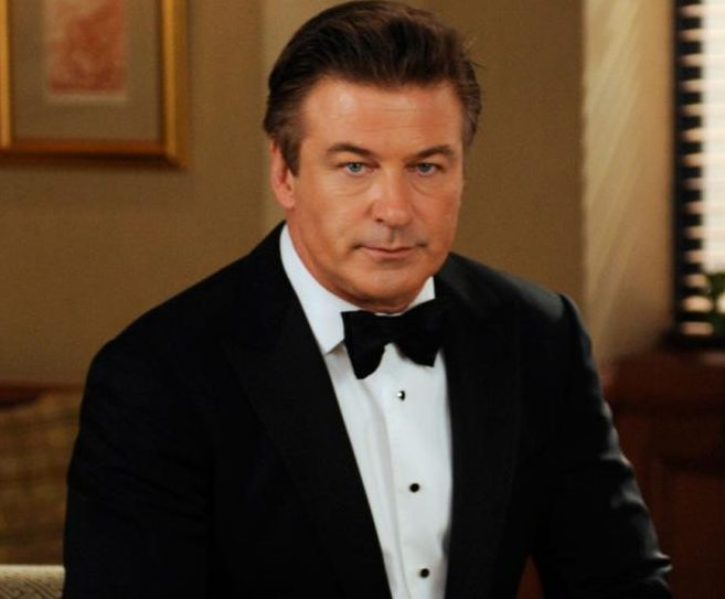 1280 alec baldwin 30rock e1616774938573 20 Things You Might Not Have Realised About Christopher Walken
