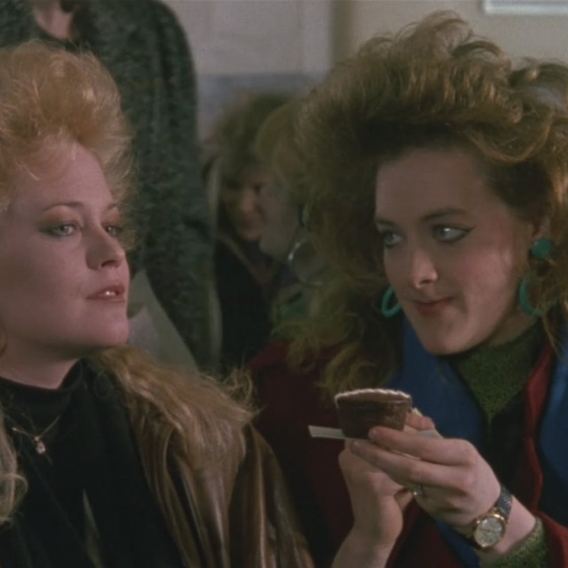 12d 20 Fashions That Prove The 1980s Was The Greatest Decade