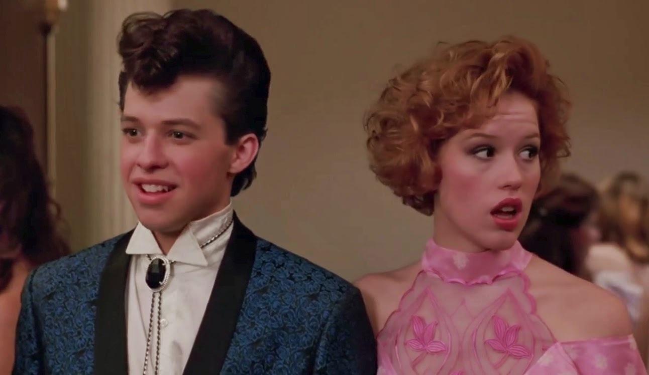 12e 20 Fashions That Prove The 1980s Was The Greatest Decade