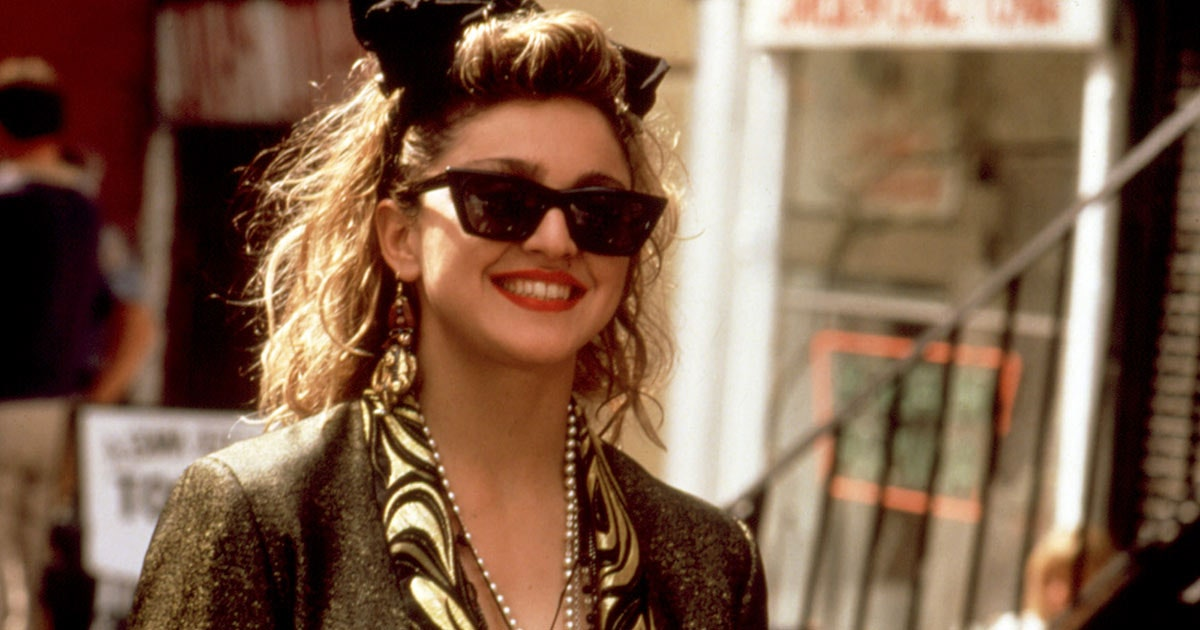 13b 20 Fashions That Prove The 1980s Was The Greatest Decade