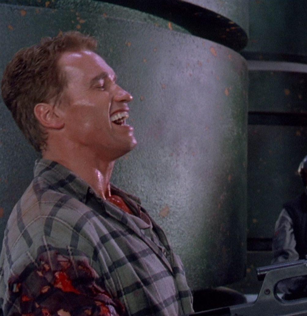 "1405243741105 e1582127682590 20 Best Arnold Schwarzenegger One-Liners That Aren't ""I'll Be Back"""