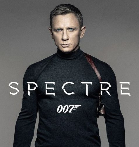 1426612864 facebook1 e1582707872301 11 Of The Best James Bond Movies (And 10 Of The Worst)
