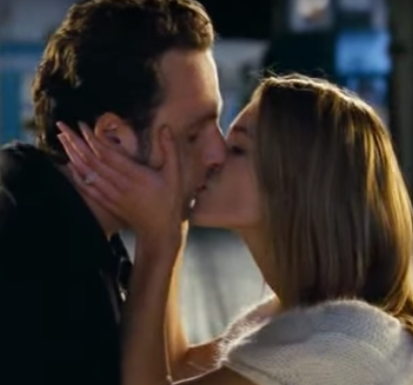 1489006039 loveactually2 e1597745570753 20 Great Movie Romances That Are Actually Deeply Problematic