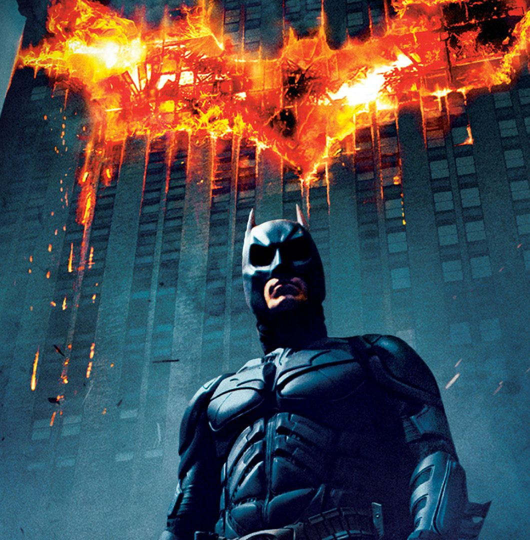 16 9 e1581932058196 20 Superhero Movies That Were Made For Adults Only