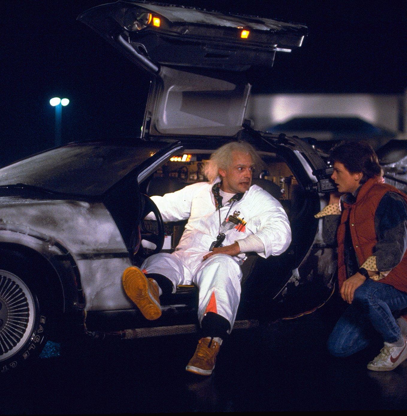 160128 em delorean e1582102623472 10 Vehicles From 80s Movies And TV Shows You Wish You Owned