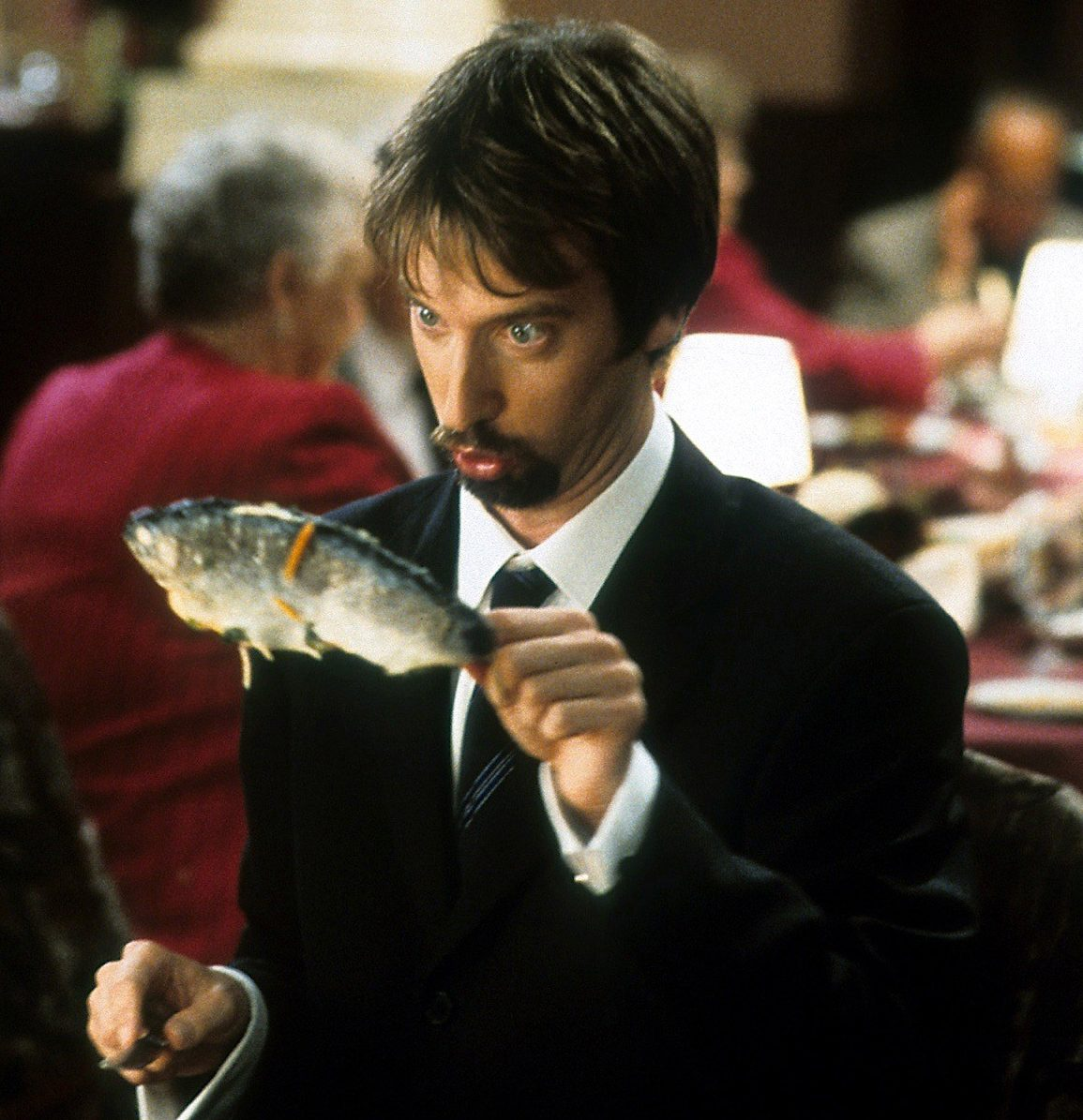 160325 tom green in freddie got fingered yh 0723a 9c8d22f2dc e1584094945830 20 Actors Whose Careers Were Ruined By Just One Role