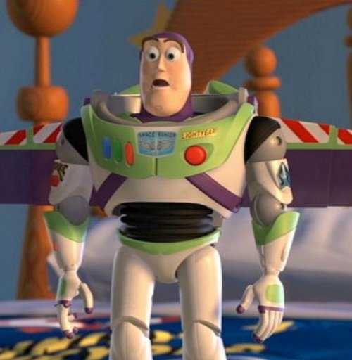 160415 buzz lightyear 20 Inappropriate Moments In Disney Films You Only Noticed As An Adult
