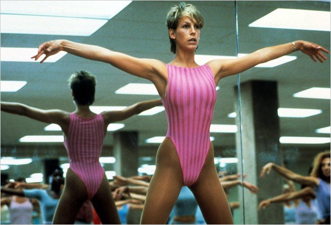 16a 20 Fashions That Prove The 1980s Was The Greatest Decade