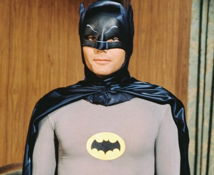 170610 crop adam west batman 3 ew 1156a 1c510822438ac6d3a8817026221d8f3b.fit 760w 1 e1615199347482 20 Rootin' Tootin' Facts About Kurt Russell's Tombstone