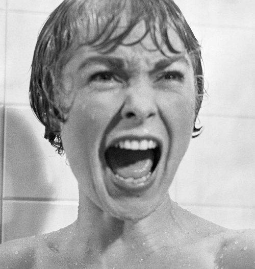 1 nENzZStSWtW3BCsq53qDdA Have A Stab At These 20 Terrifying Facts About Psycho II