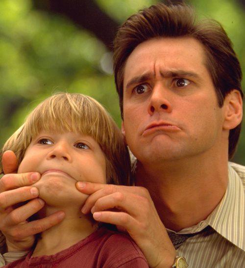 2 1 e1581503160930 5 Jim Carrey Films To Make You Laugh And 5 To Make You Cry